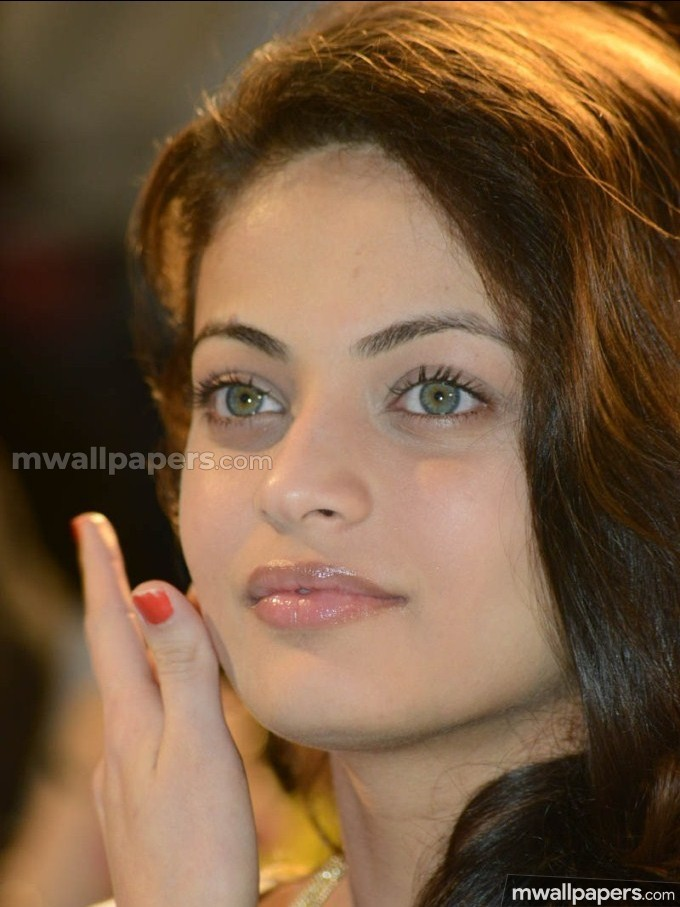Sneha Ullal Beautiful HD Photos (1080p) (18193) - Sneha Ullal