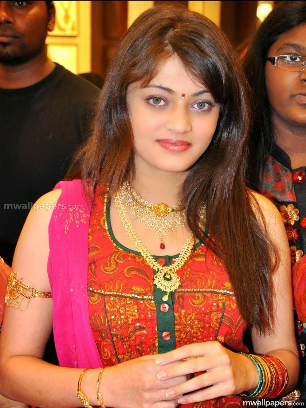 Sneha Ullal Hot HD Photos (1080p) (18261) - Sneha Ullal