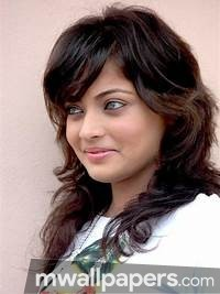 Sneha Ullal Hot HD Photos (1080p) (18279) - Sneha Ullal