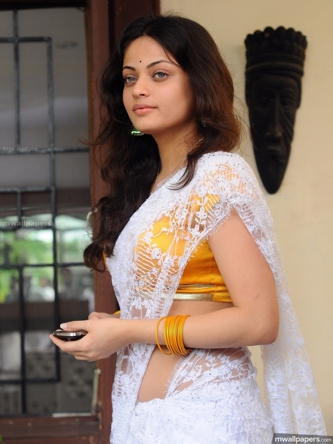 Sneha Ullal Hot HD Photos (1080p) (18250) - Sneha Ullal