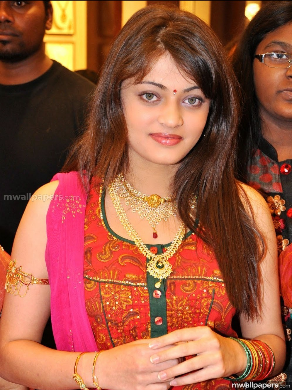 Sneha Ullal Hot HD Photos (1080p) (18232) - Sneha Ullal