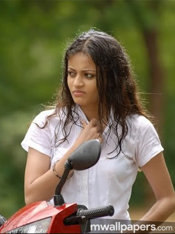 Sneha Ullal Hot HD Photos (1080p) (18216) - Sneha Ullal