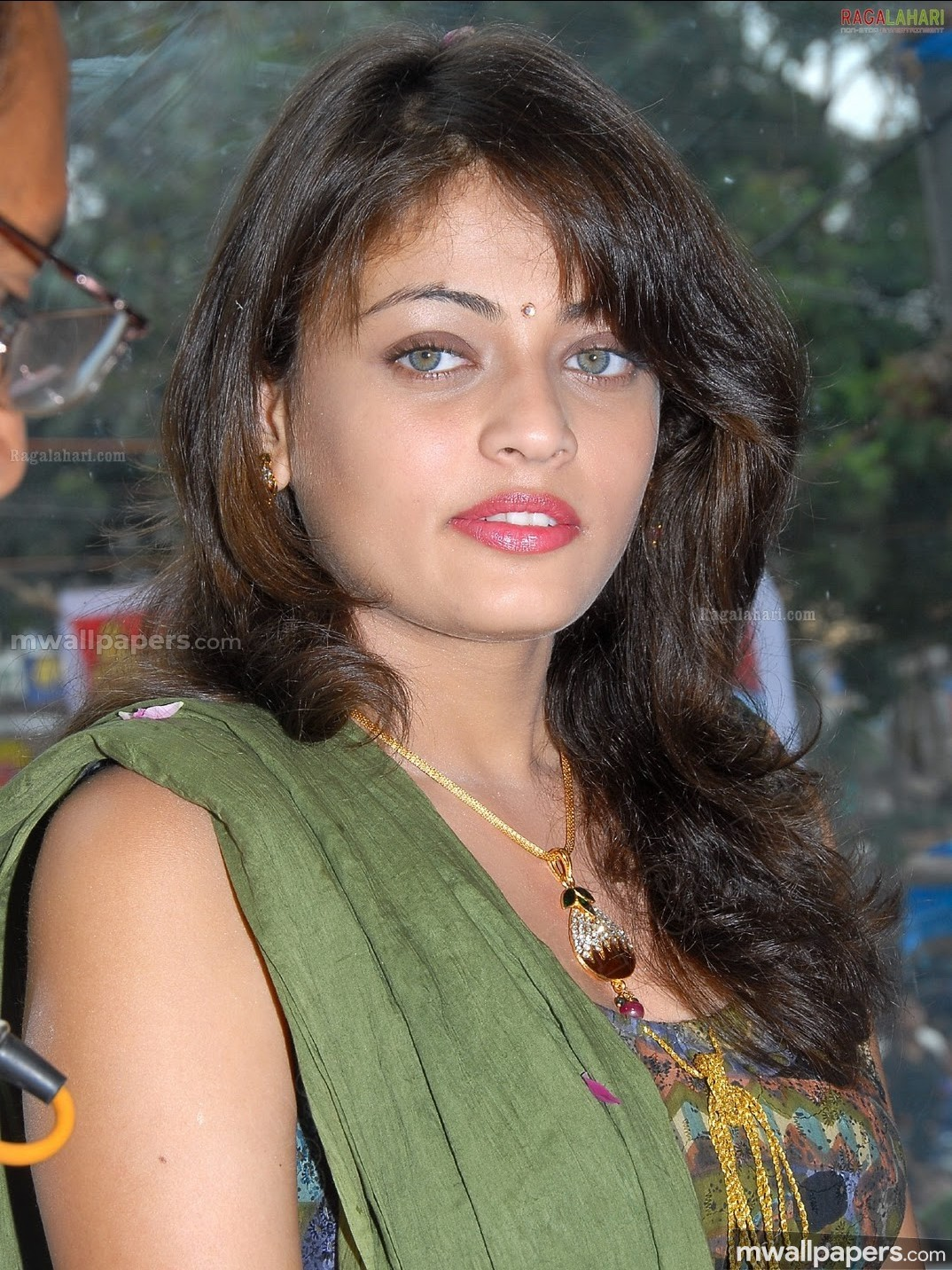 Sneha Ullal Hot HD Photos (1080p) (18253) - Sneha Ullal