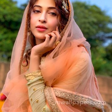 Sonarika Bhadoria HD Wallpapers (Desktop Background / Android / iPhone) (1080p, 4k)