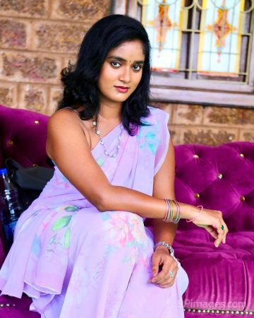 Soumya Shetty HD Wallpapers (Desktop Background / Android / iPhone) (1080p, 4k)
