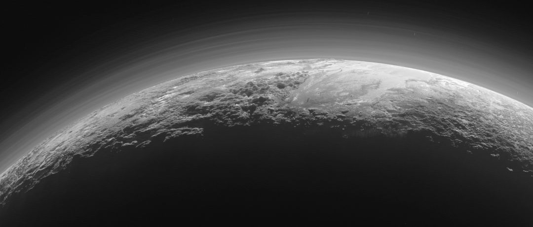 Pluto - Android, iPhone, Desktop HD Backgrounds / Wallpapers (1080p, 4k) HD Wallpapers (Desktop Background / Android / iPhone) (1080p, 4k)
