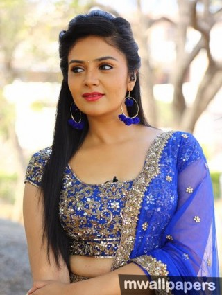 Sreemukhi Hot HD Photos (1080p) - sreemukhi,srimukhi,sree mukhi,tollywood,kollywood,serial actress,television,television actress