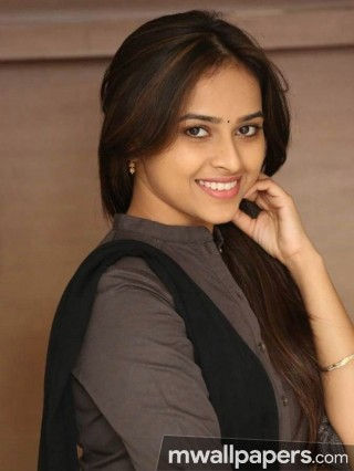 Sri Divya Beautiful HD Photos (1080p) - sri divya,actress,kollywood,tollywood,hd photos,hd wallpapers