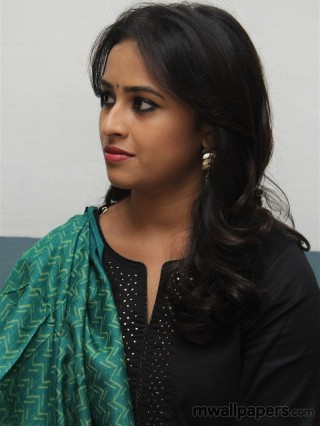 Sri Divya Latest HD Images & Wallpapers - sri divya,kollywood,tollywood,actress
