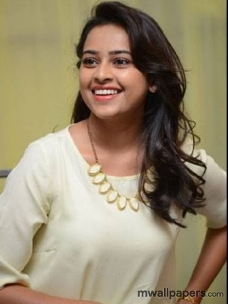 Sri Divya Latest HD Images & Wallpapers - sri divya,actress,kollywood,tollywood