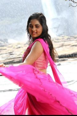 Srushti Dange HD Photos & Wallpapers (1080p)