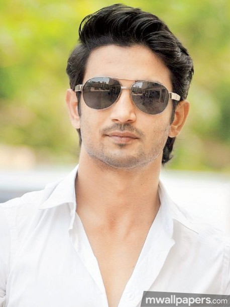 Sushant Singh Rajput HD Photos & Wallpapers (1080p) (23748) - Sushant Singh Rajput