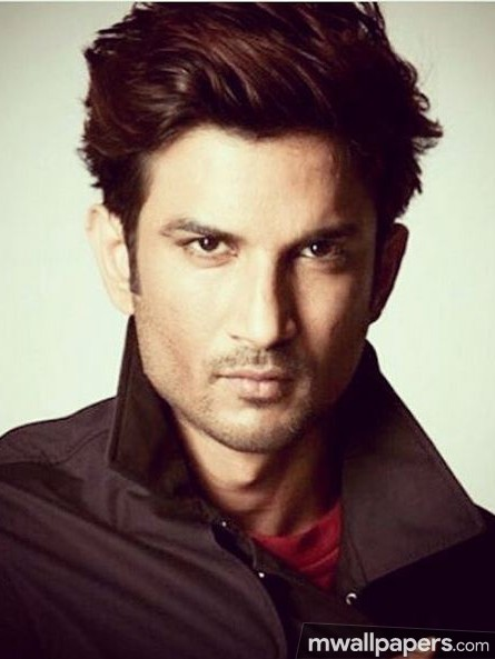Sushant Singh Rajput Hd Photos Wallpapers 1080p Android