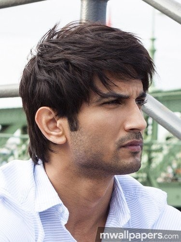 Sushant Singh Rajput HD Photos & Wallpapers (1080p) (23756) - Sushant Singh Rajput