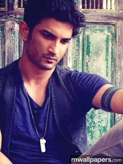 Sushant Singh Rajput HD Photos & Wallpapers (1080p) (23684) - Sushant Singh Rajput