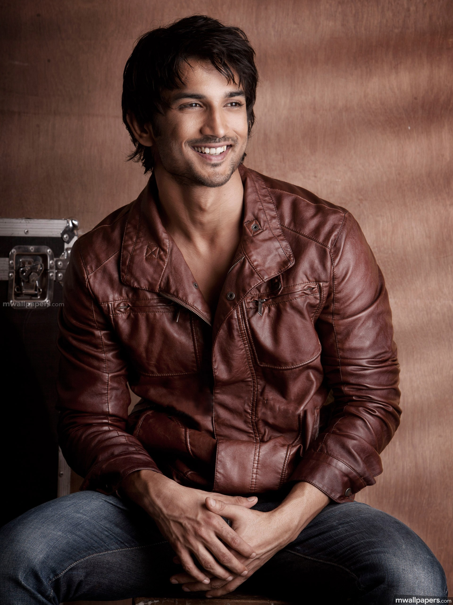 Sushant Singh Rajput HD Photos & Wallpapers (1080p) (23663) - Sushant Singh Rajput