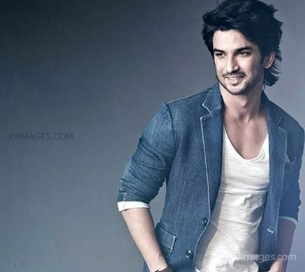 Sushant Singh Rajput HD Wallpapers (Desktop Background / Android / iPhone) (1080p, 4k) (190006) - Sushant Singh Rajput