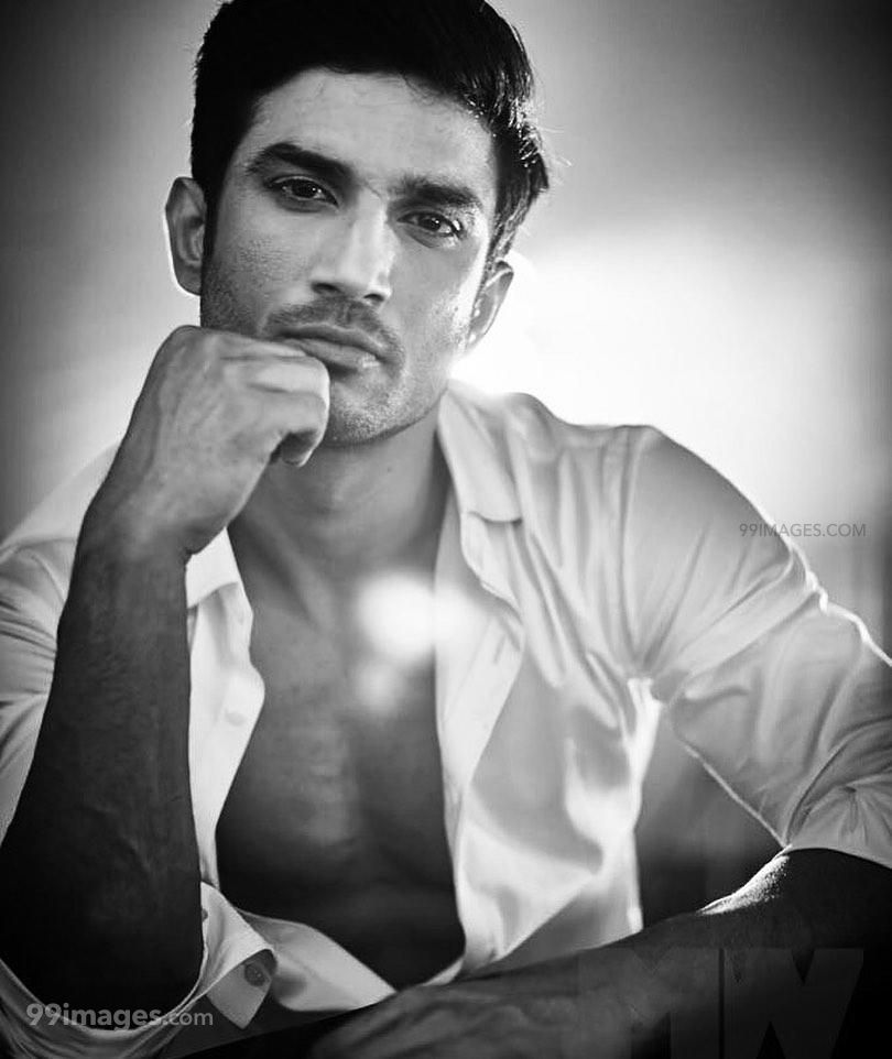 Sushant Singh Rajput HD Wallpapers (Desktop Background / Android / iPhone) (1080p, 4k) (189999) - Sushant Singh Rajput