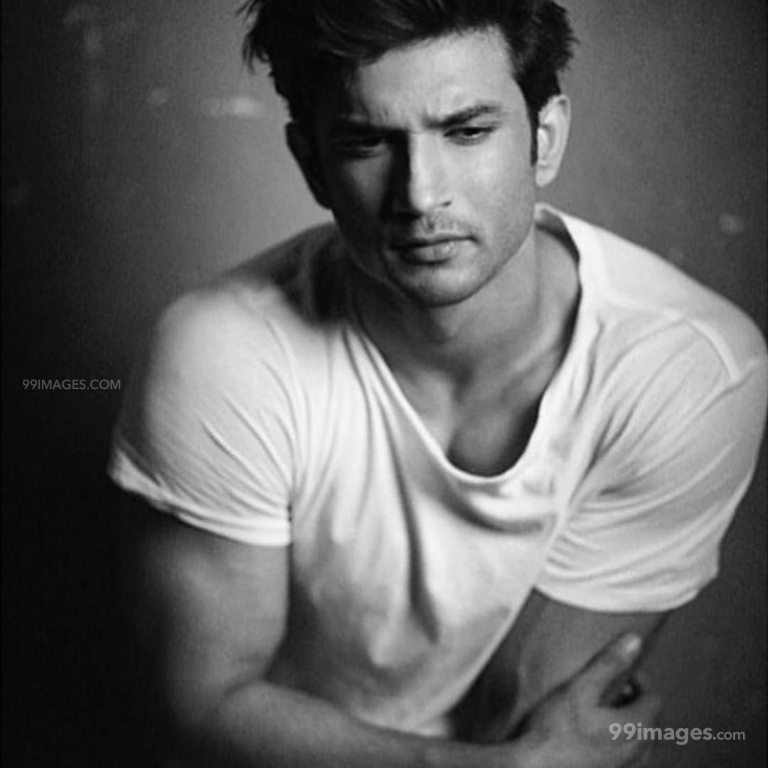 Sushant Singh Rajput HD Wallpapers (Desktop Background / Android / iPhone) (1080p, 4k) (189976) - Sushant Singh Rajput