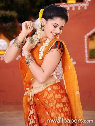 Taapsee Pannu Beautiful HD Photos (1080p) - taapsee,taapsee pannu,actress,kollywood,tollywood,bollywood