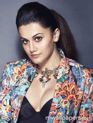 Taapsee Pannu Hot HD Photos (1080p) - taapsee pannu,taapsee,actress,bollywood,kollywood,tollywood