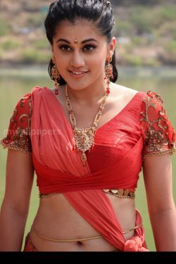 Taapsee Pannu Latest HD Photos (1080p) - taapsee,taapsee pannu,actress,kollywood,tollywood,bollywood
