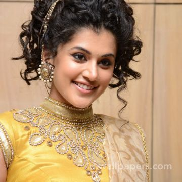 Taapsee Pannu HD Wallpapers (Desktop Background / Android / iPhone) (1080p, 4k)