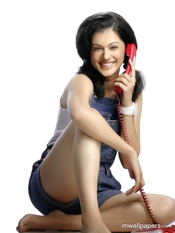 Taapsee Pannu HD Photos/Wallpapers (1080p) (6596) - Taapsee Pannu