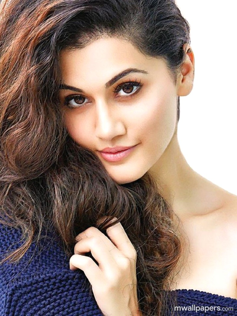Taapsee Pannu Latest HD Photos (1080p) (7014) - taapsee, taapsee pannu, actress, kollywood, tollywood, bollywood