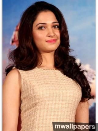 Tamanna Bhatia Beautiful HD Photoshoot Stills (1080p) - tamanna bhatia,kollywood,tollywood,mollywood,bollywood,actress