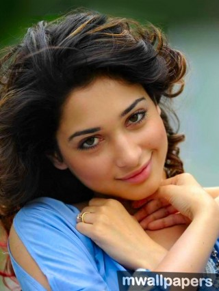 Tamanna Bhatia  Cute HD Photos (1080p) - tamanna bhatia,kollywood,tollywood,mollywood,actress