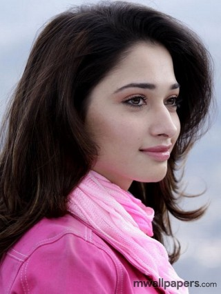 Tamanna Bhatia Wallpaper HD - tamanna,tamanna bhatia,tamannah,tamil,actress,kollywood,tollywood