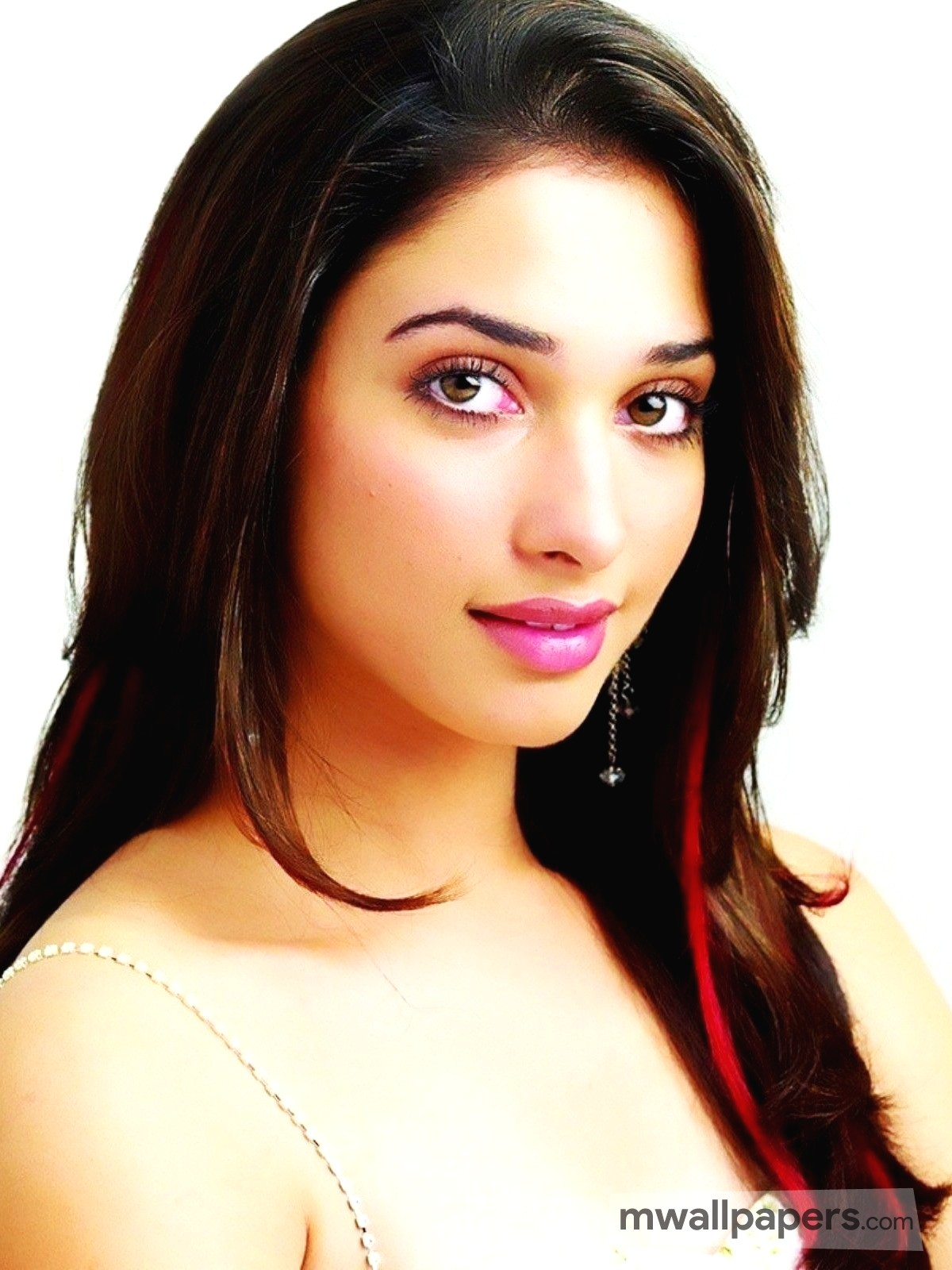 tamanna bhatia wallpaper hd android iphone ipad hd wallpapers