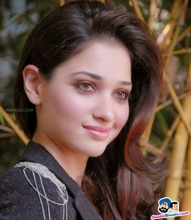 Tamanna Bhatia HD Wallpapers (Desktop Background / Android / iPhone) (1080p, 4k) (121135) - Tamanna Bhatia