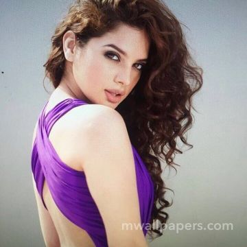 Tanya Hope HD Wallpapers (Desktop Background / Android / iPhone) (1080p, 4k)
