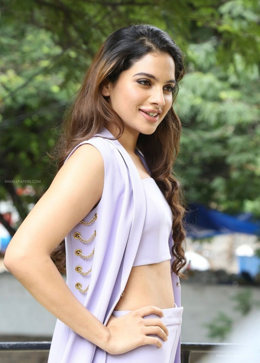 Tanya Hope HD Wallpapers (Desktop Background / Android / iPhone) (1080p, 4k) (58892) - Tanya Hope