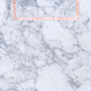 100% Quality Marble HD Wallpaper #AZY49AZY, 100% Quality HD Wallpaper - Android / iPhone HD Wallpaper Background Download HD Wallpapers (Desktop Background / Android / iPhone) (1080p, 4k)