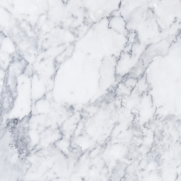 Modern Concept White Marble Background Marble iPhone Wallpaper Free - Android / iPhone HD Wallpaper Background Download HD Wallpapers (Desktop Background / Android / iPhone) (1080p, 4k)