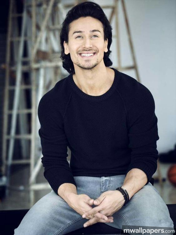 Tiger Shroff Best HD Photos (1080p) (30194) - Tiger Shroff