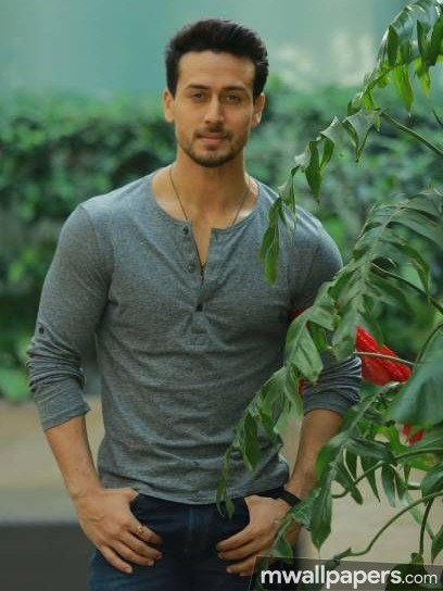 Tiger Shroff Best HD Photos (1080p) (30183) - Tiger Shroff
