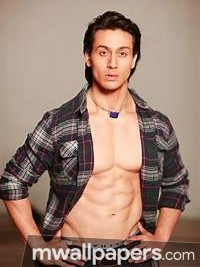 Tiger Shroff Best HD Photos (1080p) (30228) - Tiger Shroff