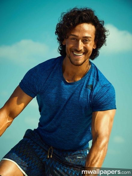 Tiger Shroff Best HD Photos (1080p) (30192) - Tiger Shroff