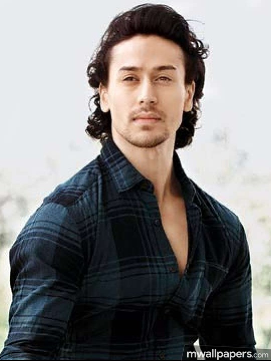 Tiger Shroff Best HD Photos (1080p) (30196) - Tiger Shroff