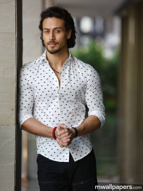 Tiger Shroff HD Photos & Wallpapers (1080p) (30291) - Tiger Shroff