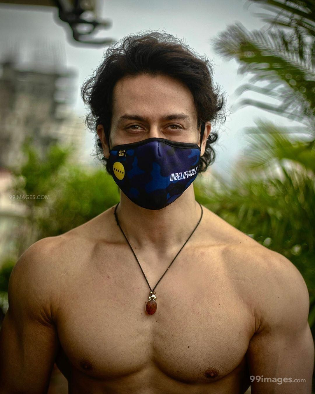 Tiger Shroff HD Wallpapers (Desktop Background / Android / iPhone) (1080p, 4k) (212736) - Tiger Shroff