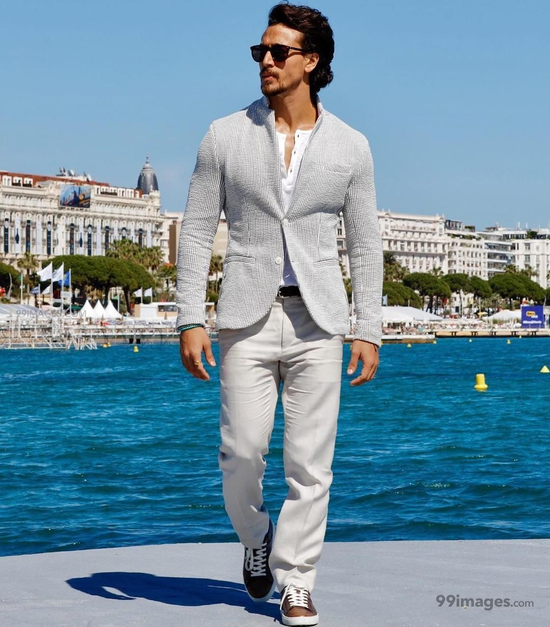 Tiger Shroff HD Wallpapers (Desktop Background / Android / iPhone) (1080p, 4k) (128185) - Tiger Shroff