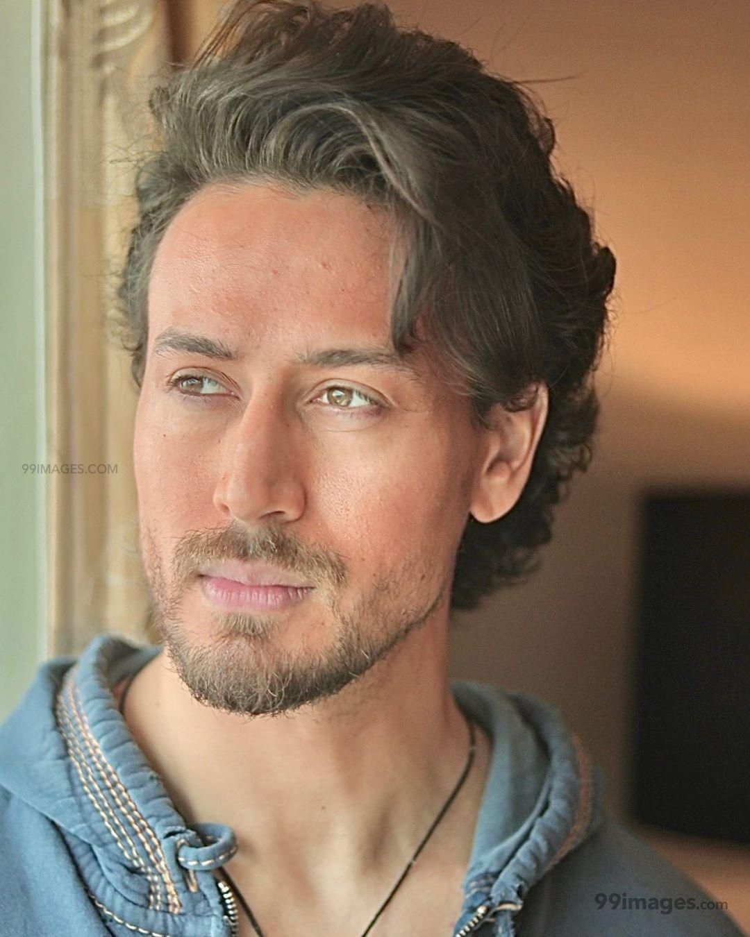 Tiger Shroff HD Wallpapers (Desktop Background / Android / iPhone) (1080p, 4k) (191901) - Tiger Shroff