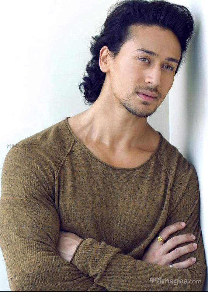Tiger Shroff HD Wallpapers (Desktop Background / Android / iPhone) (1080p, 4k) (128322) - Tiger Shroff