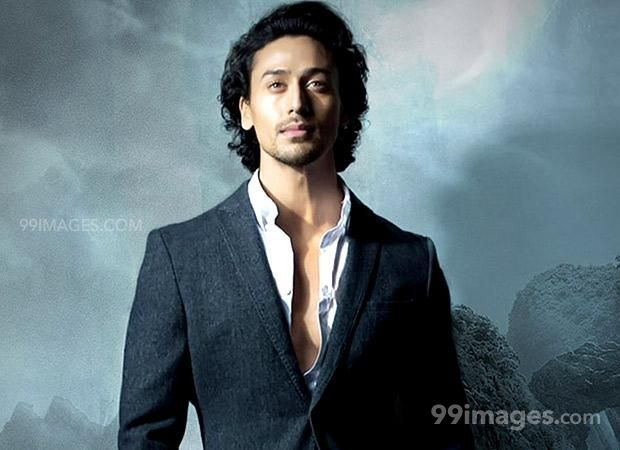Tiger Shroff HD Wallpapers (Desktop Background / Android / iPhone) (1080p, 4k) (128089) - Tiger Shroff