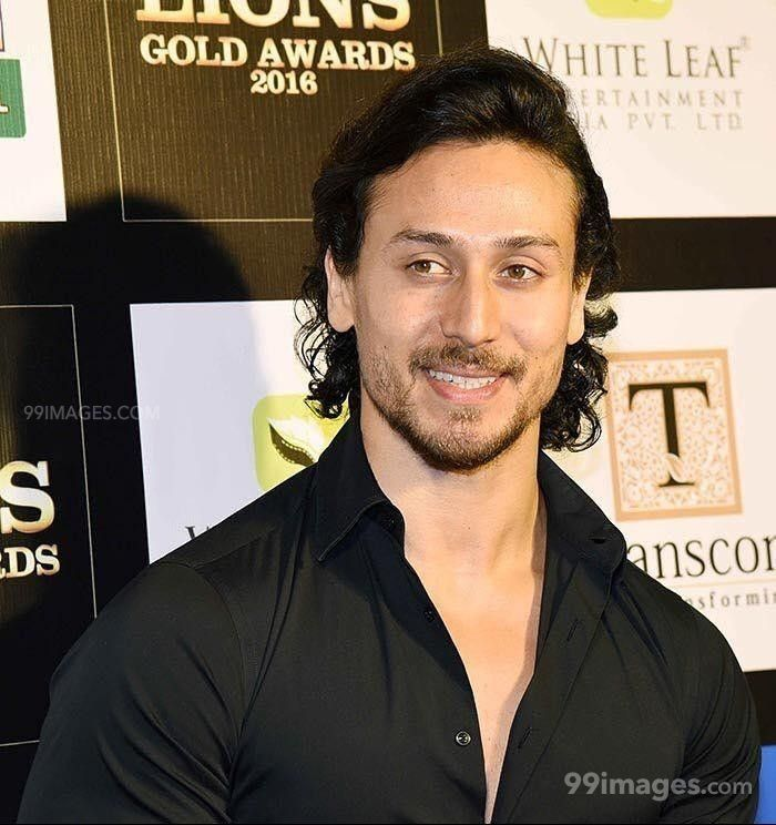 Tiger Shroff HD Wallpapers (Desktop Background / Android / iPhone) (1080p, 4k) (128094) - Tiger Shroff